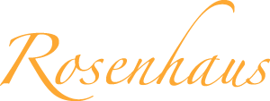 Rosenhaus Oldenburg Logo