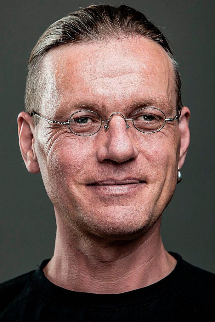 Mathias Aring